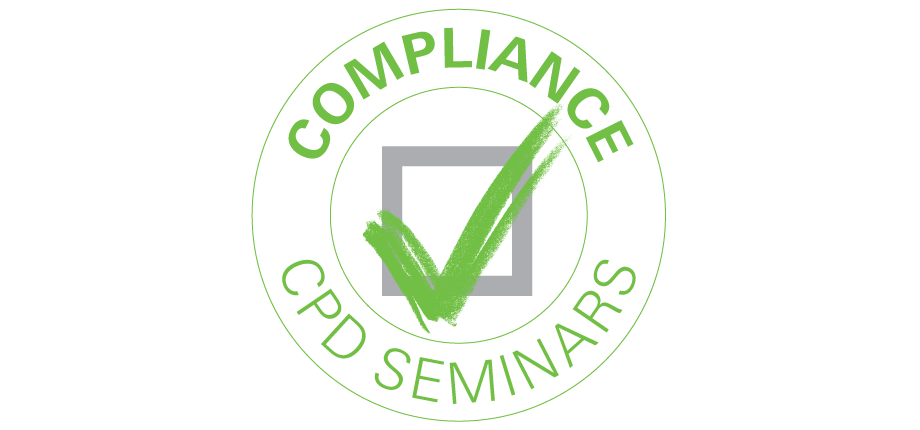 New Schueco seminars will address compliance issues