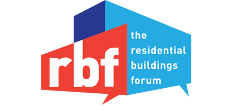 Residential Buildings Forum 2019