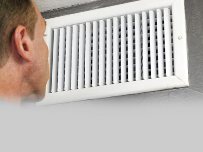 air quality vent
