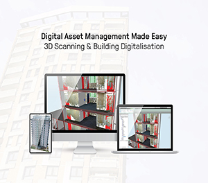 Digital asset managment made easy