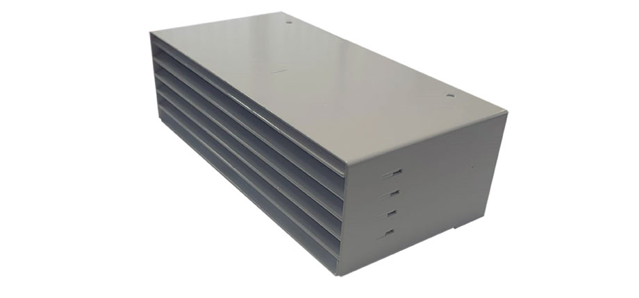 FireSafe™ Air Brick